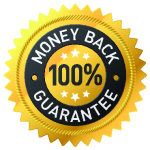 money_back_label