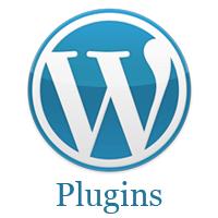услуги по разработке Wordpess плагинов