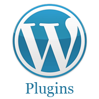 development wordpress plugins