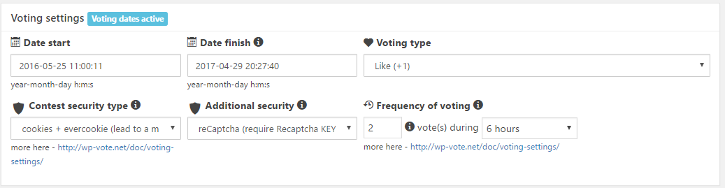 fv-voting-security-and-frequency